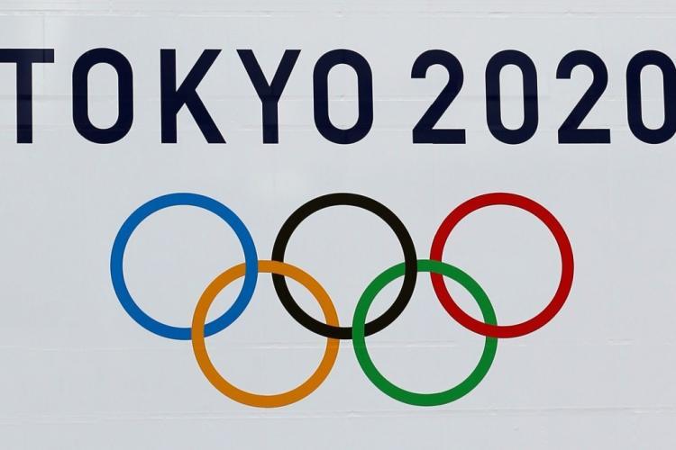 Jocurile Olimpice vor fi amânate un an din cauza pandemiei de coronavirus