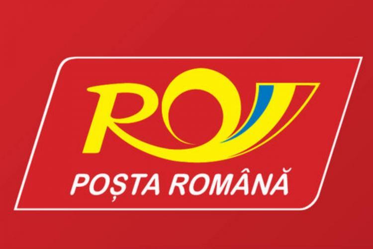Poșta Română nu mai livrează pensiile și alocațiile suspecților de coronavirus