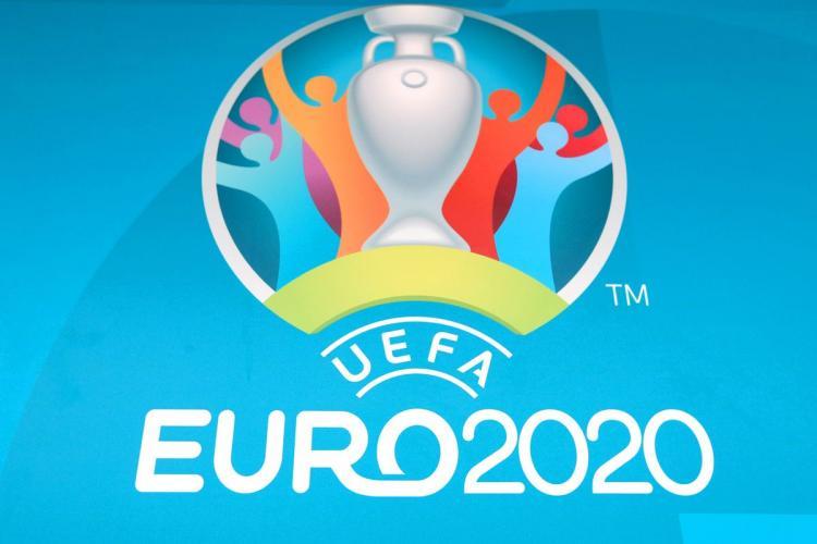 Euro 2020 se amână pentru anul viitor