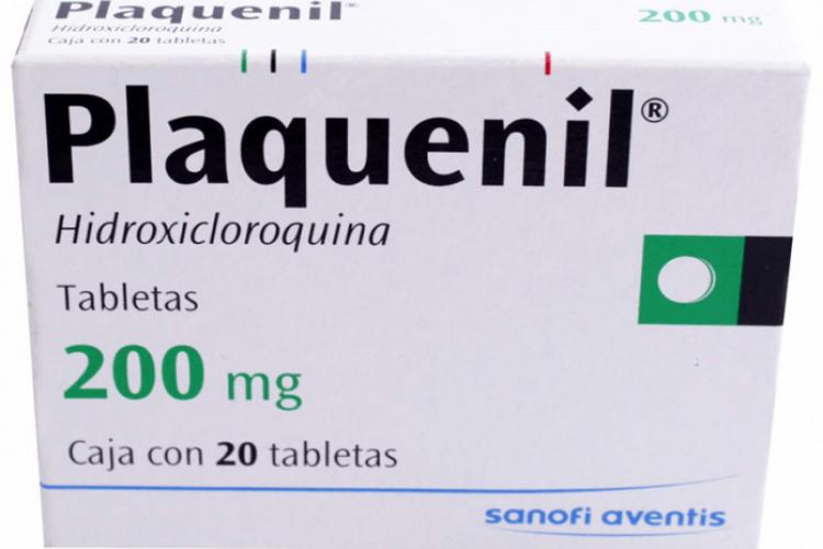 Trump a prezentat combinația de medicamente care ar trata coronavirusul