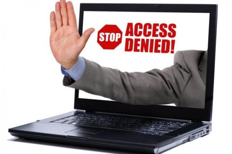 Site - ul stiridemoment.ro închis pentru că panica populația. Ce știre a isterizat