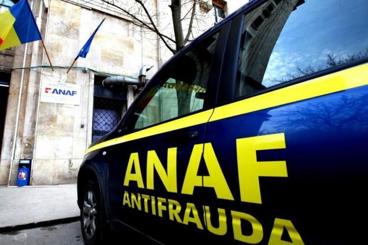 Timid, ANAF le reamintește firmelor că trebuie să își achite dările: Bugetul Statului să fie permanent alimentat