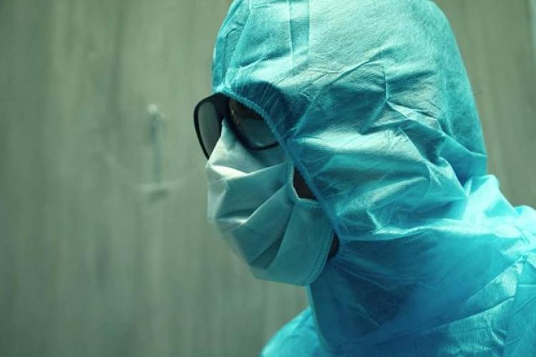 Când a fost ultima pandemie și cât a durat! Dacă scenariul se repetă, pandemia de coronavirus este numai la început