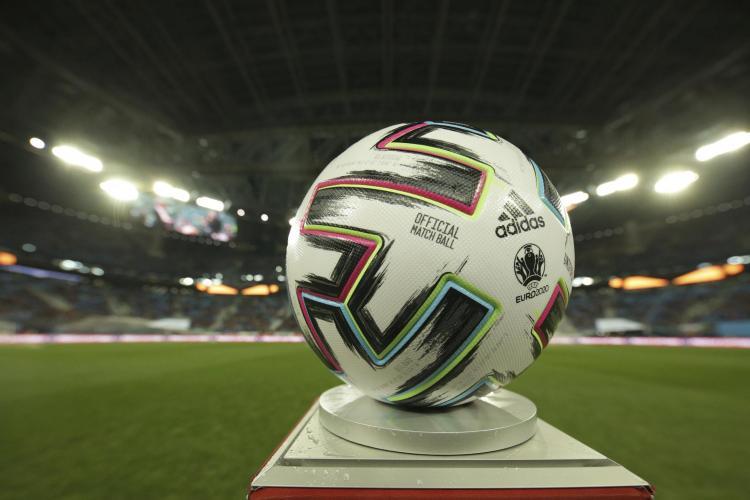 Epidemia de coronavirus din Bergamo, Italia, s-a declanșat de la un meci de fotbal