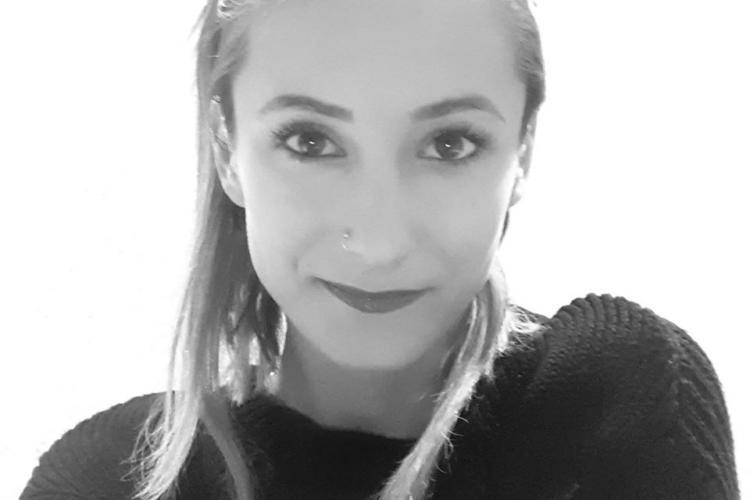 """Gravidă venită la Cluj din Germania, zonă roșie, dusă în carantină ca """"vacile din ciurdă"""". Vor să îi sperie pe cei din afară, să nu mai vină acasă"""