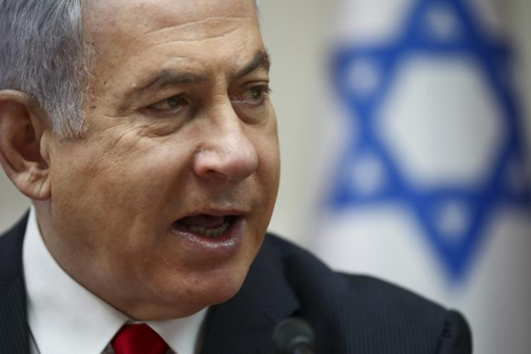 Israelul plasează în carantină toate persoanele care intra în țară. Dacă refuză vor fi repatriate