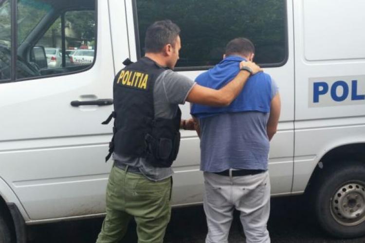 Amendă ASPRĂ pentru clujeanul care a pus pe jar autoritățile, spunând că tocmai a revenit din Italia și a dispărut