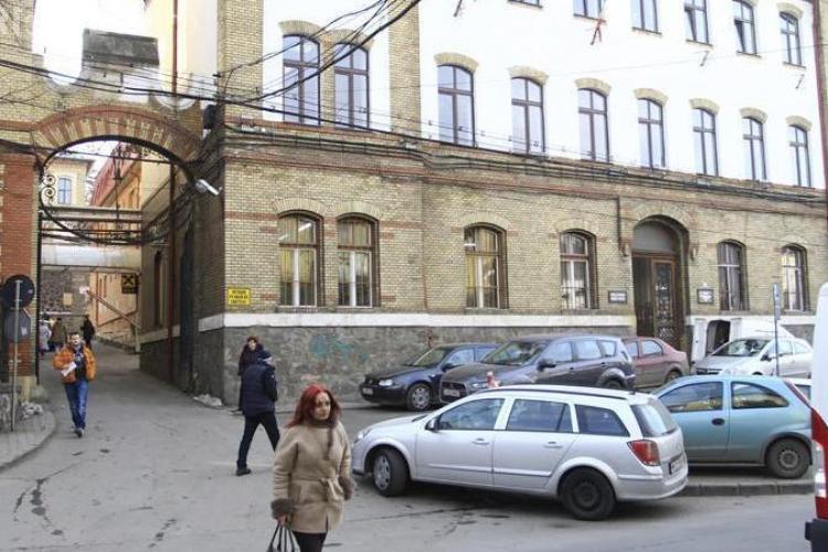 Electrica donează 30.000 de euro Spitalului Clinic Județean de Urgență Cluj-Napoca