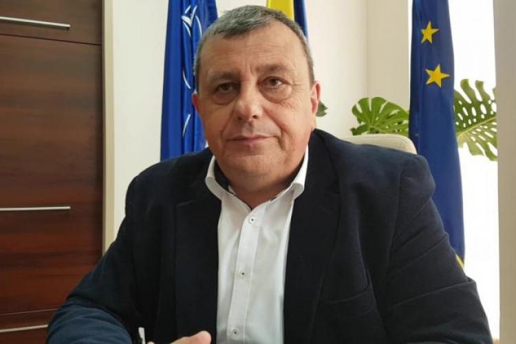 Horia Șulea: Starea de urgență este o măsură normală, în contextul pandemiei COVID-19. Ce inseamna acest lucru?!