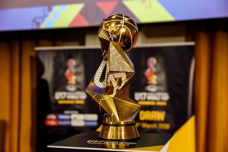 Cluj-Napoca găzduiește Campionatul mondial de baschet feminin U17. Când va avea loc competiția