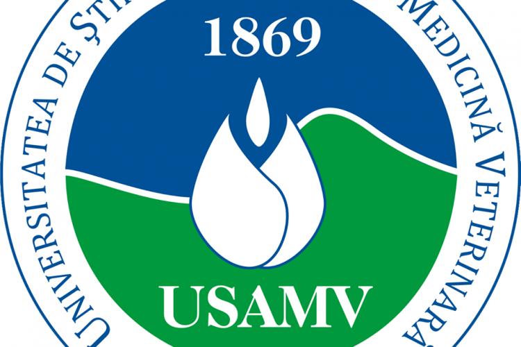 Ședință de urgență la USAMV pentru a stabili măsurile împotriva coronavirus! UBB și UMF deja și-au suspendat cursurile