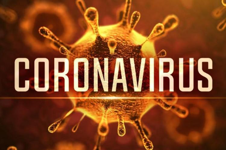 România e în stadiu pre epidemic! Noi reguli de testare pentru coronavirus, pe baza recomandărilor Comisiei Europene