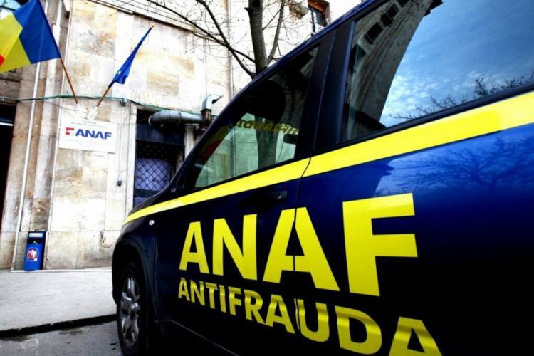 ANAF suspendă executările silite a creanțelor pe durata pandemiei