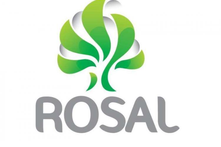 Rosal dezinfectează punctele de colectare a deșeurilor din Cluj