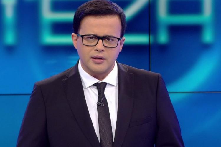 """Antena 3 reduce """"temporar"""" salariile, la fel ca tot grupul Intact. Presa este lovită în plin de criza coronavirus"""