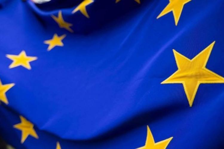 România primește o sumă uriașă de la UE pentru a lupta cu coronavirusul