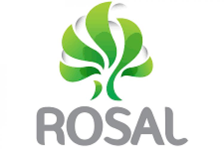 Rosal anunță o nouă campanie de colectare a deșeurilor electronice la Cluj. Când va avea loc