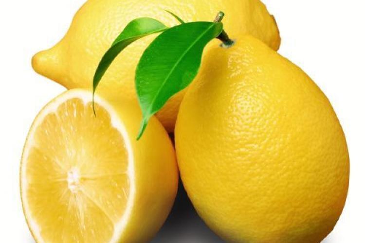 Cât ajută vitamina C în lupta cu virusul?