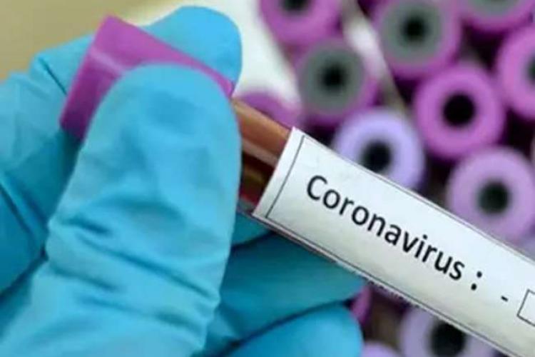 Baptiștii din Mociu, județul Cluj, s-au îmbolnăvit pe capete cu coronavirus. Au făcut slujbe clandestine, dar ei credeau că sunt legale