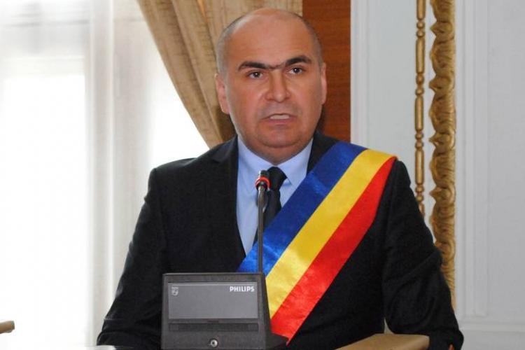 Primarul din Oradea vrea să relaxeze restricțiile din 1 mai
