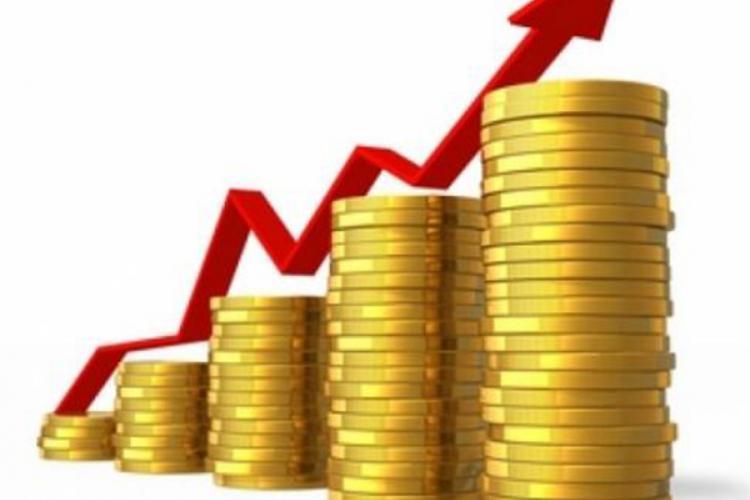 Oficial guvernamental: Economia are o contracţie cuprinsă între 30 şi 40%