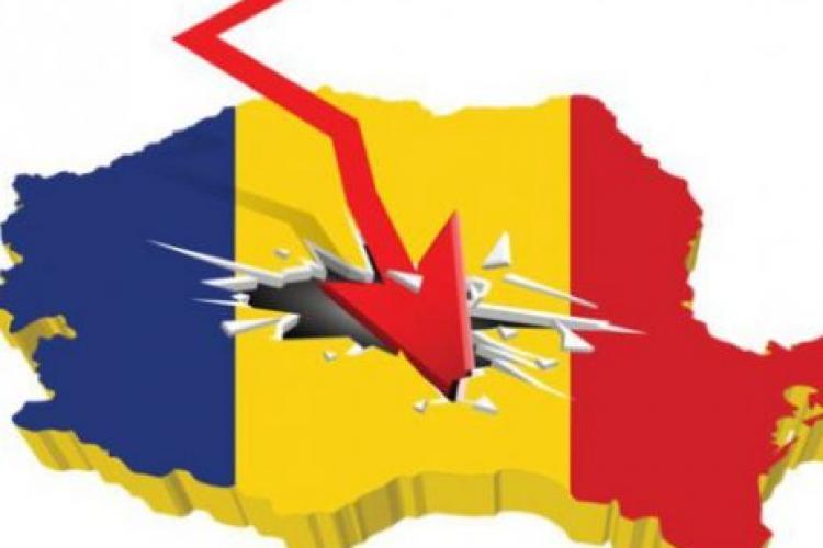 Un antreprenor spune ce e de făcut pentru a salva România:  Bani cash în mână? E ca și când torni apă într-o găleată găurită