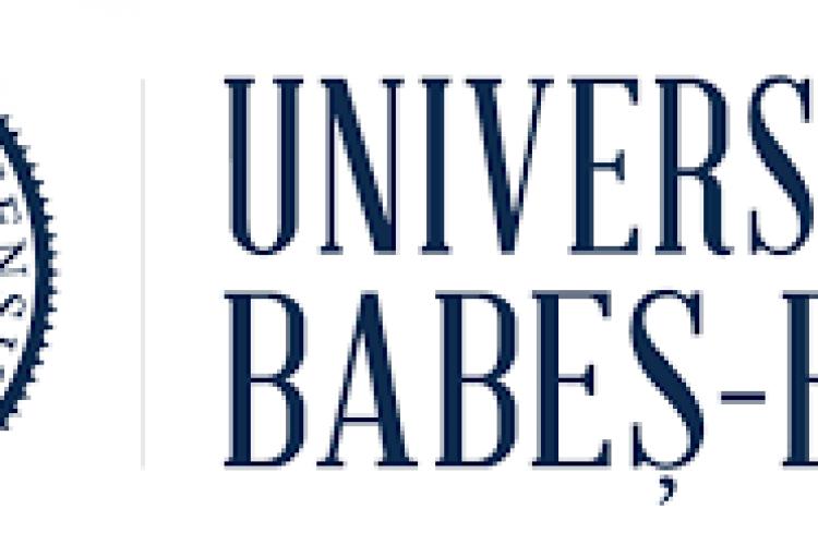 UBB Cluj: Examene online pentru admiterea la facultate și pentru finalizarea studiilor