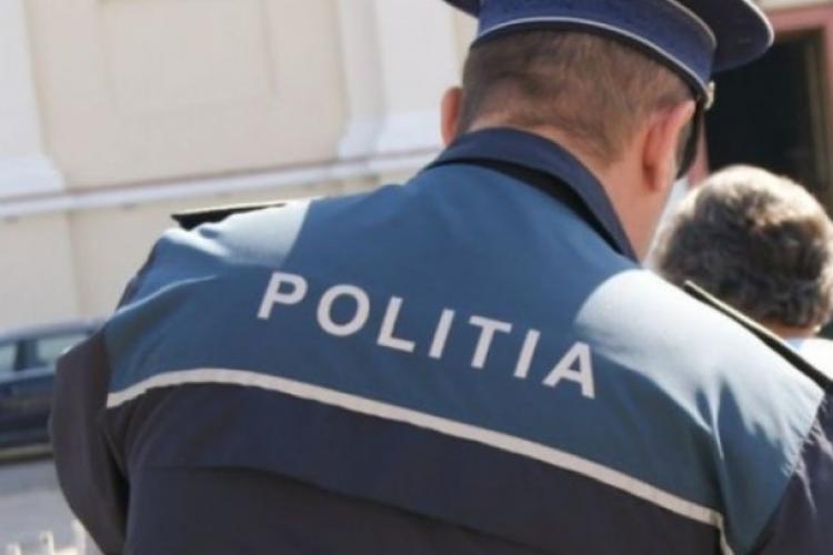Amenzi în valoare de 1 milion de lei la Cluj, pentru nerespectarea restricțiilor din Ordonanța Militară nr. 3