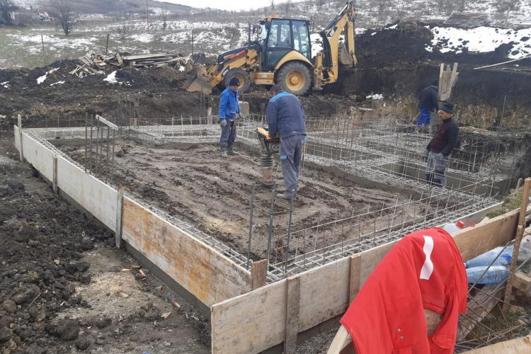 Peste 1 milion de români trimiși în șomaj. Aproape 200.000 au fost concediați