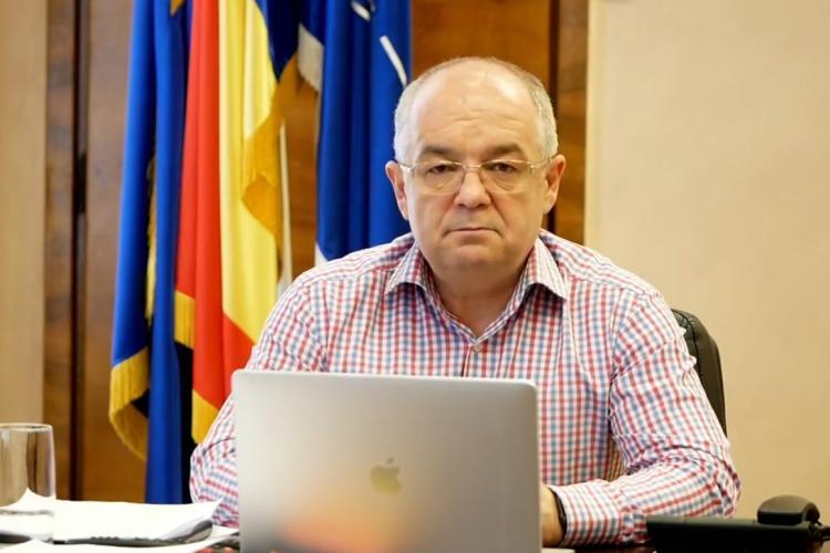 Boc, premier la criza financiară din 2008 când s-a tăiat din salarii, spune acum ce trebuie făcut pentru a salva economia României