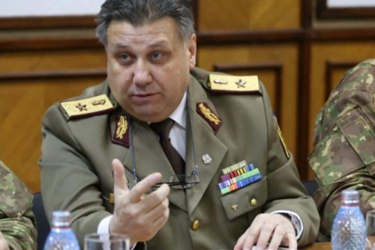 Militarii care conduc Spitalul din Suceava sunt șocați: În depozite erau echipamente de protecție. Medicii refuză să le poarte