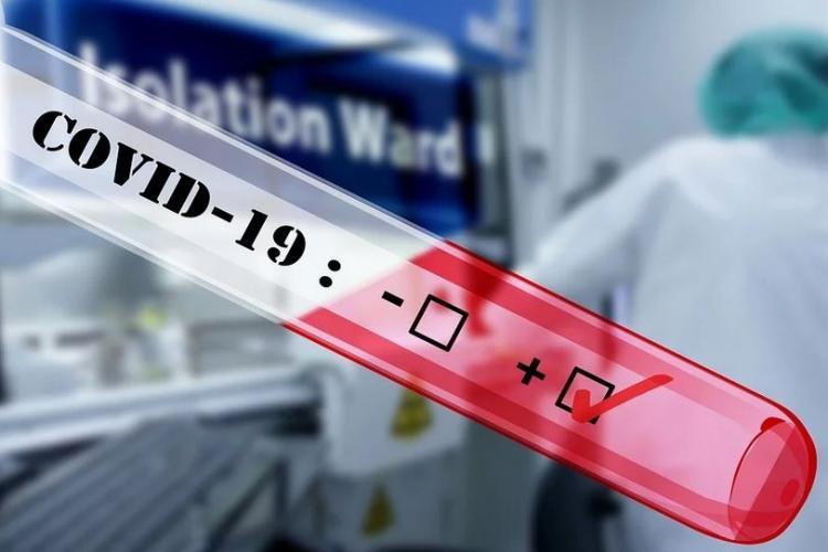 Epidemiolog: Imunitatea nu ne apără de coronavirus