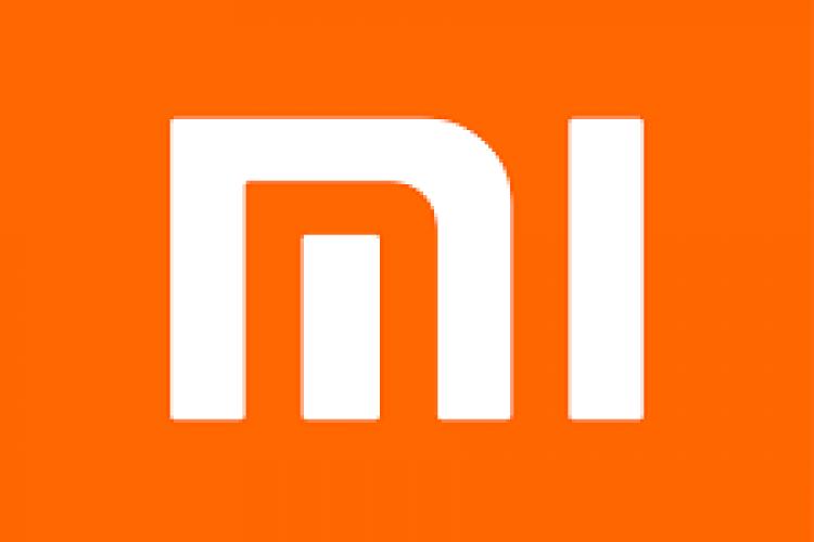 Cele mai căutate produse Xiaomi în România