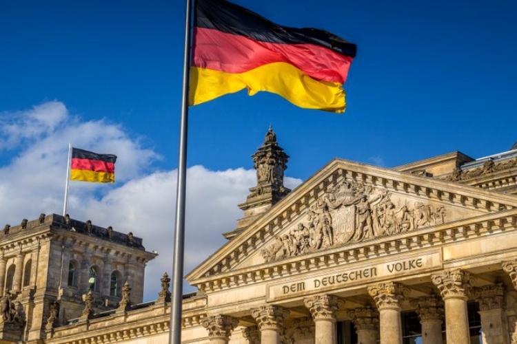 Cum plănuiește Germania să repornească economia. Ce sectoare rămân închise