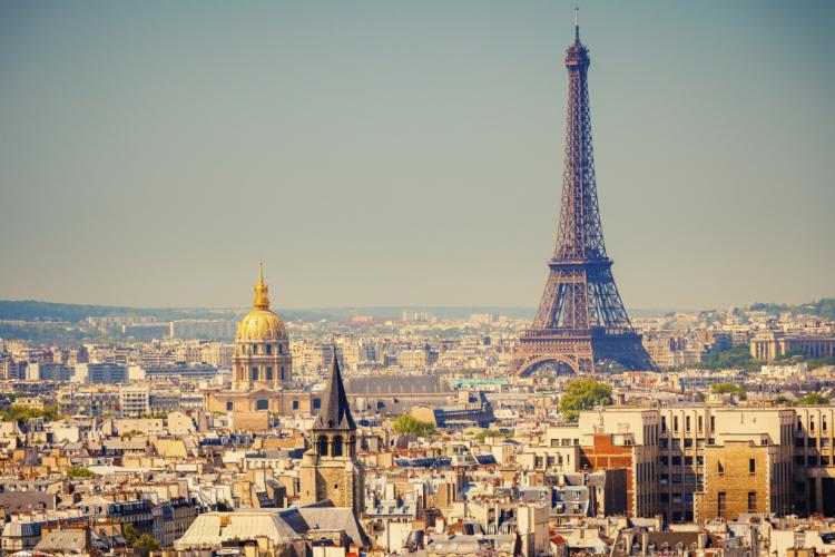 Franţa prelungeşte starea de urgenţă până pe 24 iulie