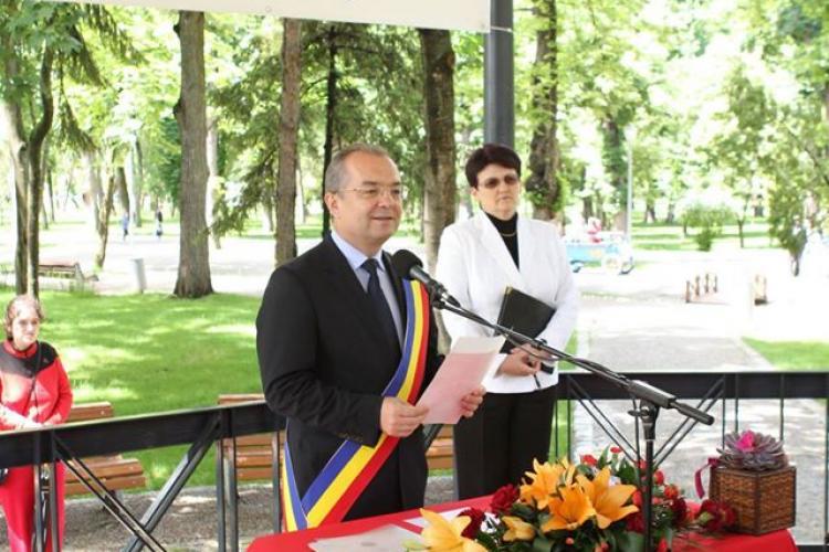 Se vor relua cununiile civile la Cluj! Câte persoane au voie să participe