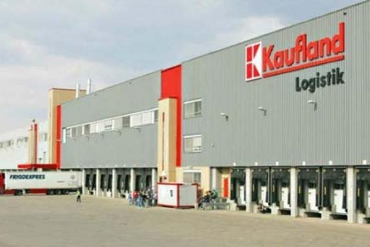 Alertă la Cluj, după ce un lucrător de la Kaufland a fost depistat cu coronavirus