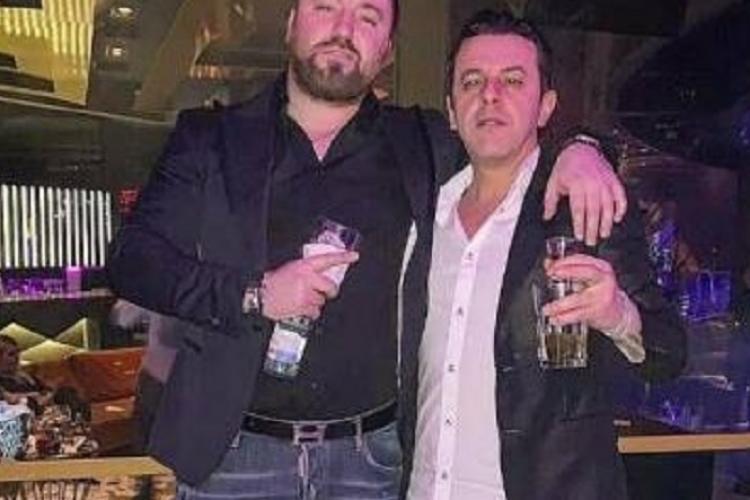 """Proxeneții au fost arestați! Cosmin Pop, Codin Pop, Tudor Vlașin, Călin Man, Lucian Jula și Vlad Rotar sunt la """"răcoare"""""""
