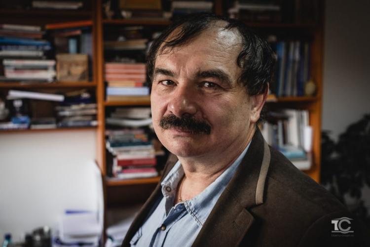 Mircea Miclea susține că cele două luni de carantina au lăsat urme: se va accentua cultul siguranței, noua religie