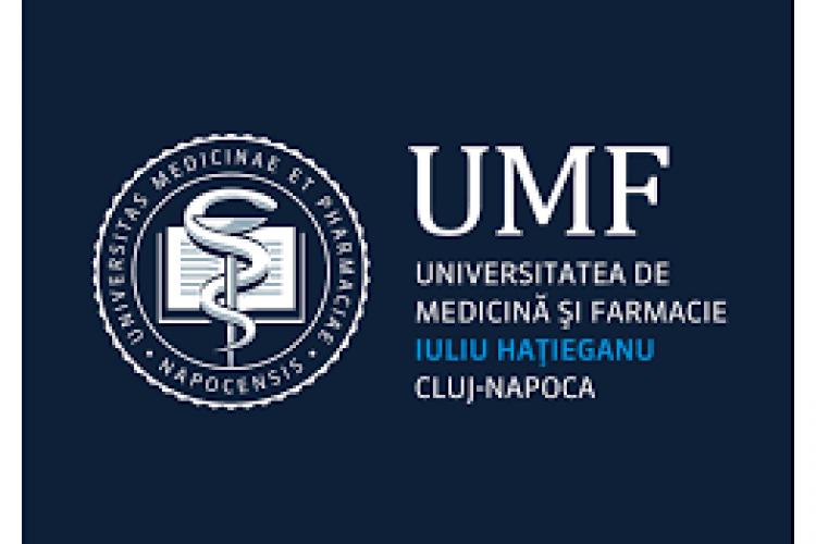 UMF Cluj a organizat prima simulare online a examenului de admitere. Au participat aproape 1.500 de candidați