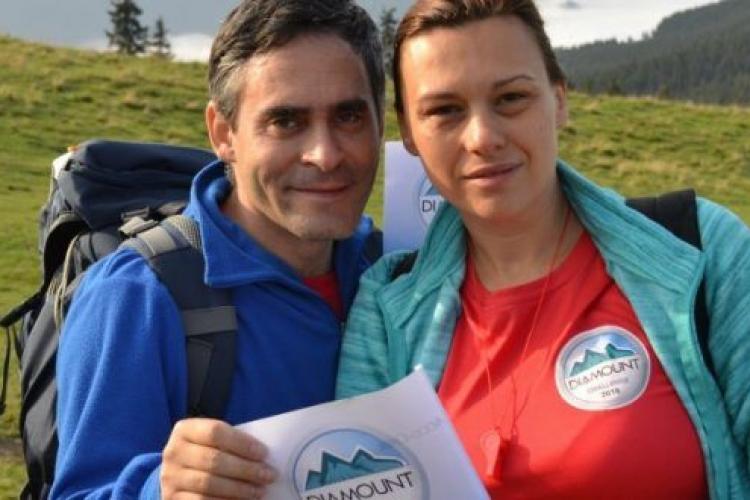 Soția unui medic român infectat cu coronavirus dezvăluie neregulile: Suntem prea săraci să transformăm spitalele în hoteluri