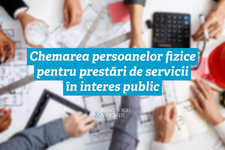 Românii pot fi chemați forțat să muncească în interes public, în baza Decretului de prelungire a stării de urgență