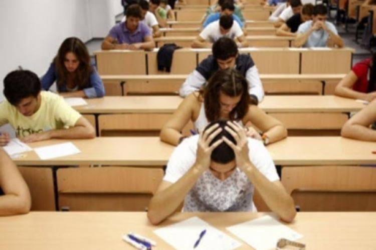 Universitățile pot verifica online rezultatele de la BAC ale absolvenților