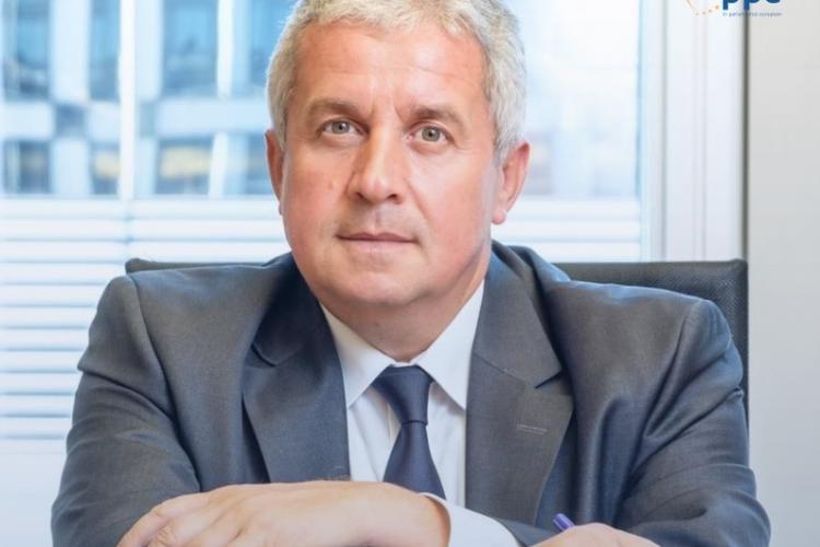 Câștigă o excursie la Bruxelles oferită de europarlamentarul Daniel Buda, completând chestionarul privind promovare produselor agricole europene
