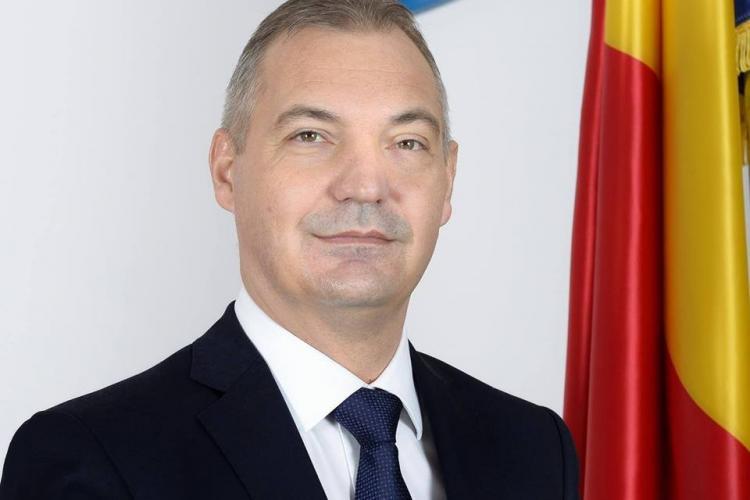 Trezorierul PSD, Mircea Drăghici, omul lui Dragnea, depistat cu o avere nejustificată