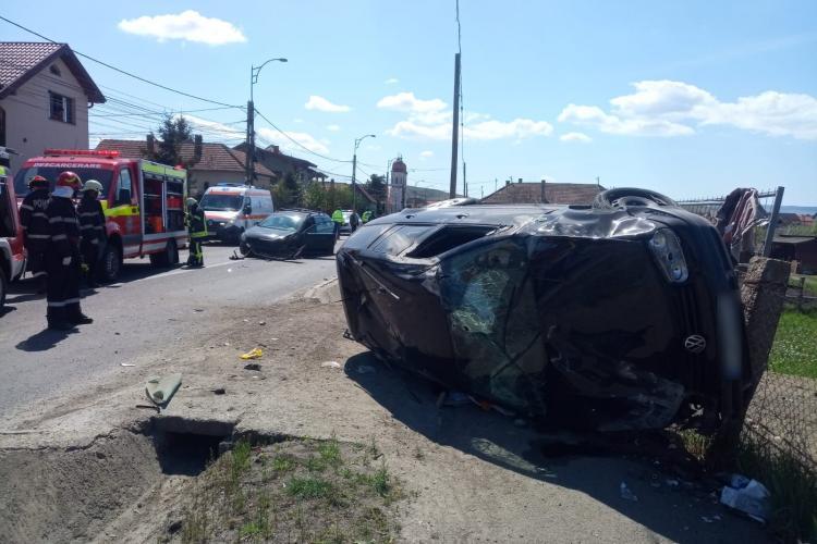 La Registrul Auto Român se poate verifica din 5 mai 2020 și istoricul de daune al vehiculelor