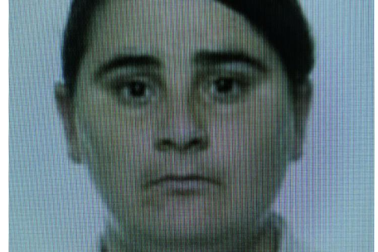 Clujeancă dispărută de acasă de două zile. Ați văzut-o? FOTO