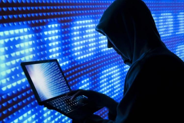 Atac cibernetic asupra serviciilor de internet banking. De ce trebuie să vă feriți