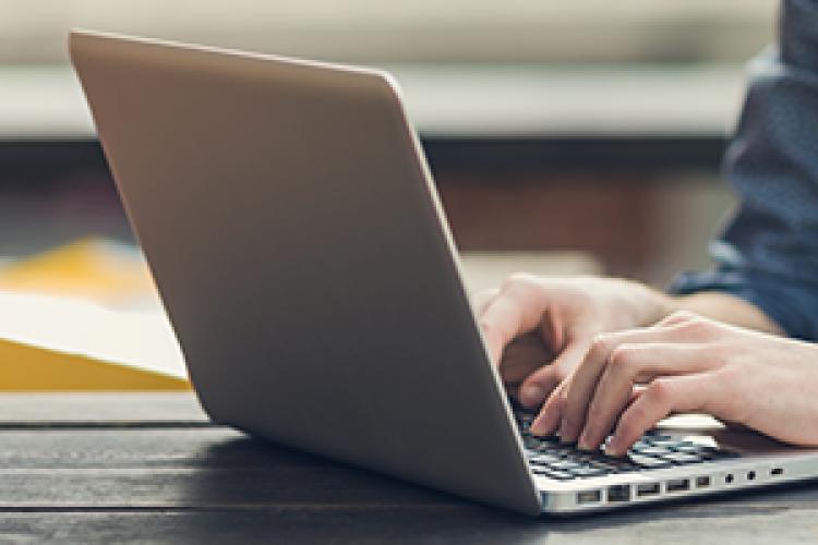Clientii pot afla de pe site-ul BT dobânda cumulată și rata lunară dupa perioada de amânare a creditelor