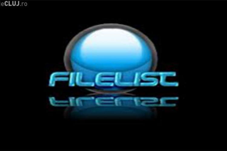 Filelist.ro nu mai există! Unde s-a mutat cel mai cunoscut site de torrente din România